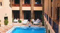Hotel Oudaya – bestil nemt og bekvemt hos Spies