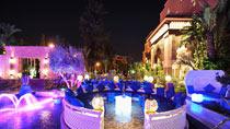 Sofitel Lounge & Spa - romantisk ferie.