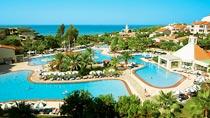 Barut Hotel Arum Resort & Spa - for børnefamilier der vil have det lille ekstra