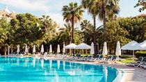 Barut Hotel Hemera Resort & Spa - for børnefamilier der vil have det lille ekstra