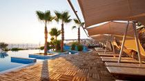 Ersan Resort & Spa - for børnefamilier der vil have det lille ekstra