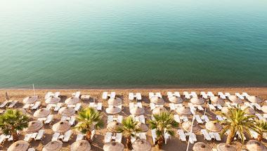 Sunprime Beachfront