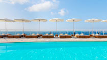 Hotel El Palacete – bestil nemt og bekvemt hos Spies