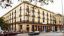 Hotel Del Mar – bestil nemt og bekvemt hos Spies