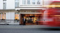 Hotel Norfolk Towers Paddington Hotel – bestil nemt og bekvemt hos Spies