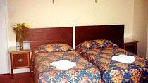 Hotel Rose Court Marble Arch – bestil nemt og bekvemt hos Spies