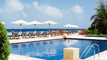 Helengeli Island Resort - hoteller for dig der vil have fred og ro.