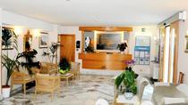 Hotel Hotel Club Sorrento – bestil nemt og bekvemt hos Spies