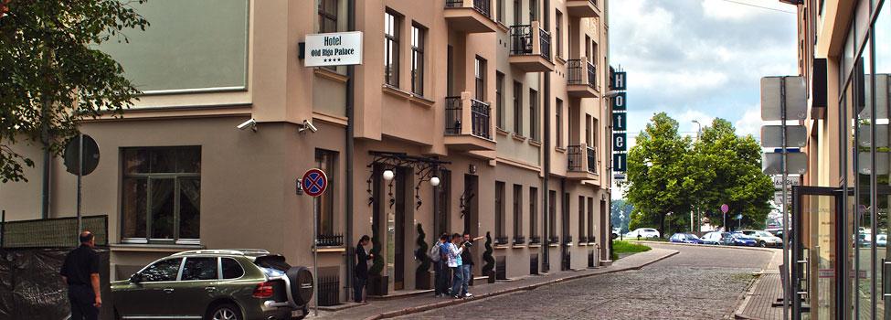 hotel med jacuzzi på værelset jylland pussycat aalborg
