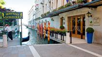Hotel Luna Baglioni – bestil nemt og bekvemt hos Spies