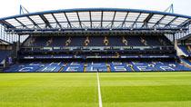 Chelsea - Man. City