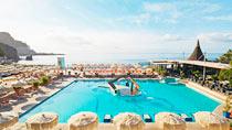 Sunprime Riviera Beach - for dig som vil bo godt uden børn.