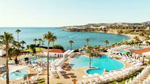 Sunwing Kallithea Beach - børnevenligt hotel kun hos Spies