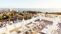 Sunprime Ocean View - for dig som vil bo godt uden børn.