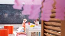 Børneaktiviteter, Sunwing Alcudia Beach