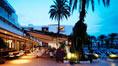 Mad og drikke, Sunwing Alcudia Beach