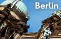 Fly og hotel i Berlin