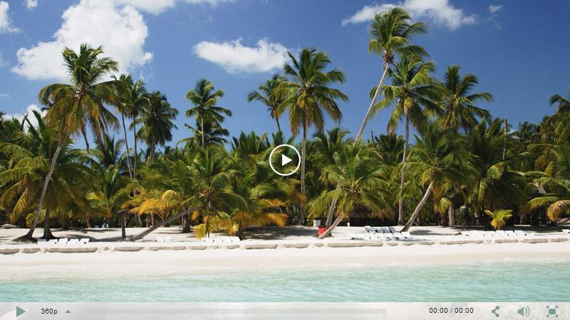 Inspiration til din rejse til Den Dominikanske Republik