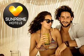 Sunprime Hotels