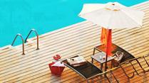 Sunprime Pool & Beach