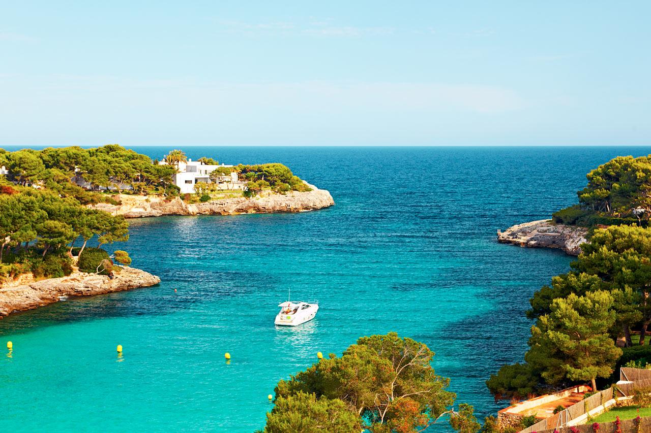 Billeder fra Spanien | Spies Rejser