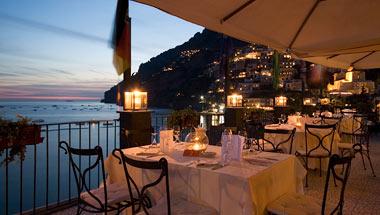 Napoli, Rom, Cannes, Mallorca