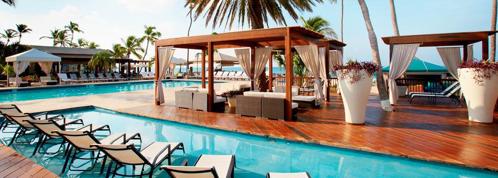 Divi Aruba All Inclusive, Aruba, Aruba, Caribien og Centralamerika