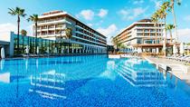 All Inclusive på hotel Acanthus & Cennet Barut Collection. Kun hos Spies.