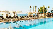 Sunprime Numa Beach - for dig som vil bo godt uden børn.