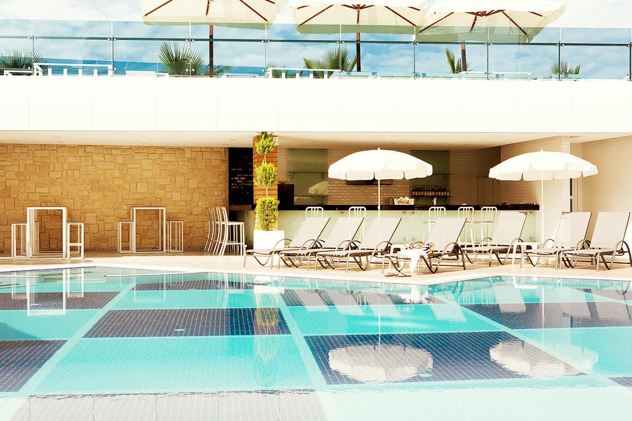 hotel i hamborg lufthavn gratis analsex