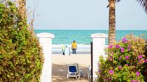 Hotel Bungalow Beach – bestil nemt og bekvemt hos Spies
