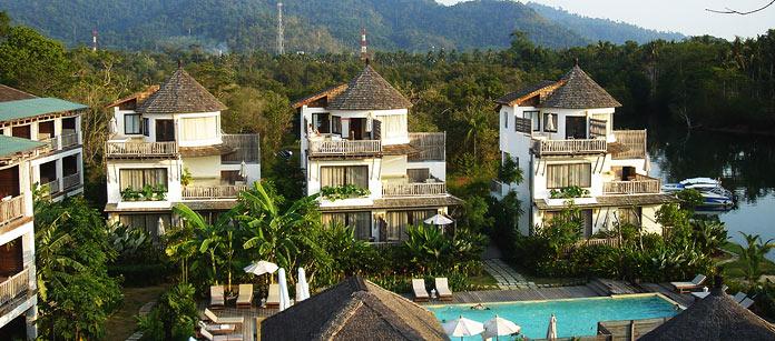 thai goldfinger hamborg lufthavn hotel