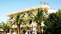 Hotel Creta Sun – bestil nemt og bekvemt hos Spies
