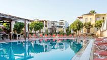 Hotel Vagia Mare – bestil nemt og bekvemt hos Spies