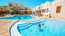 Hotel Bella Pais – bestil nemt og bekvemt hos Spies