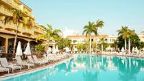 All Inclusive på hotel SENTIDO Buganvilla Hotel & Spa. Kun hos Spies.