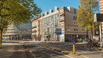 Hotel Hampshire Hotel - Theatre District Amsterdam – bestil nemt og bekvemt hos Spies