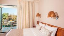Hotel Avra City Hotel – bestil nemt og bekvemt hos Spies