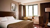 Hotel Hilton Garden Inn Dublin Custom House – bestil nemt og bekvemt hos Spies
