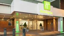 Hotel Holiday Inn – bestil nemt og bekvemt hos Spies