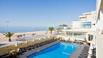 Dom José Beach Hotel - uden børn hos Spies.