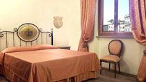Hotel Domus Florentia – bestil nemt og bekvemt hos Spies