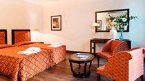 Hotel San Gallo Palace – bestil nemt og bekvemt hos Spies