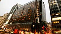 Hotel Prudential – bestil nemt og bekvemt hos Spies