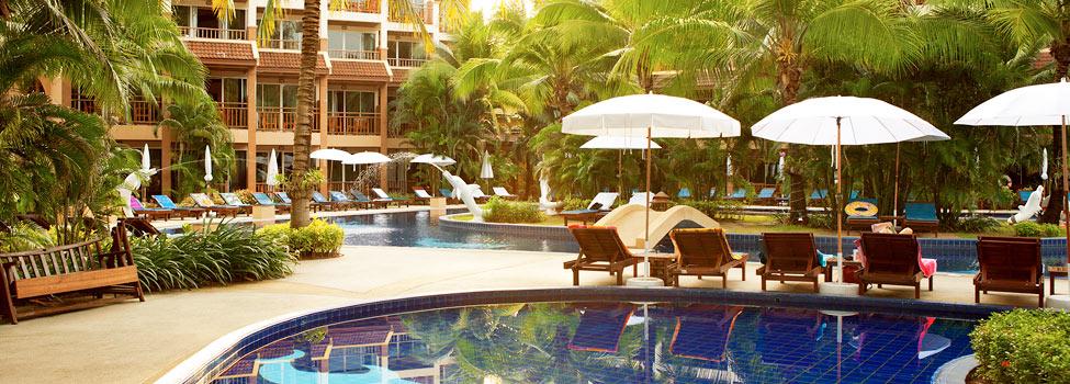 hotel i københavn med spa på værelset frederiksberg thai massage