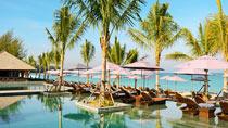Beyond Resort Khao Lak - uden børn hos Spies.