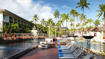 Hotel SENTIDO Graceland Khao Lak Resort & Spa – bestil nemt og bekvemt hos Spies
