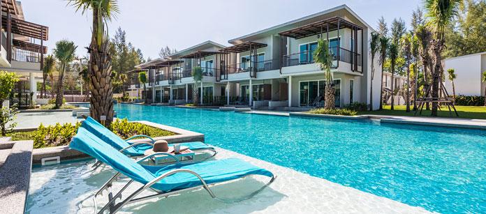 hotel i hamborg med parkering fræk thai massage