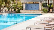 Hotel Four Points Sheraton - LAX – bestil nemt og bekvemt hos Spies