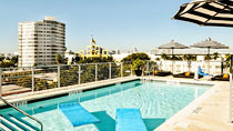Hotel Riviera South Beach – bestil nemt og bekvemt hos Spies